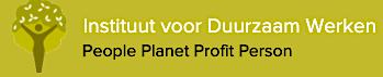 Logo Instituut (002)